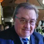 Horst D. Deckert
